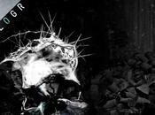Failing crowns, nuovo singolo klogr