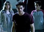 """""""Teen Wolf"""": Jeff Davis quei colpi scena finale cosa aspettarci dalla stagione"""