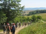 Escursione gratuita nella Valdegola Free naturalistic excursion Tuscany