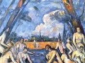 PAUL CEZANNE #arte #pittura #avanguardia