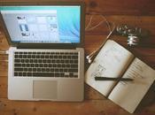 cosa bisogno iniziare professione designer freelance?