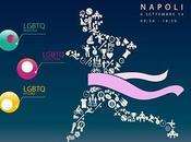 """corpo città. Arcigay Napoli: """"iniziativa confusa strumentale"""""""