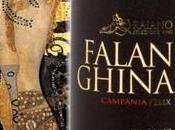 Falanghina prezzi