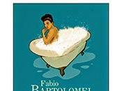 Recensione: FAMILY Fabio Bartolomei
