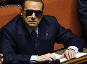Berlusconi ospedale, rischio l'incontro Renzi