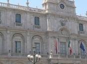 """Catania: confermati domiciliari l'impiegato """"vendeva"""" esami medicina"""