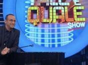 "Tale Quale Show, novità, sorprese ""rivelazioni"" come Valerio Scanu."