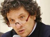 Perchè riforme Renzi devono essere contrastate: pensiero Maurizio Viroli.