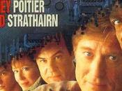 signori della truffa Phil Alden Robinson (1992)