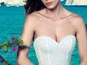 George Clooney Elisabetta Canalis, sposi distanza
