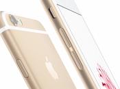 """Apple: dov'è finito """"think different"""""""