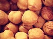 Crema Nocciole (Nutella) fatta casa