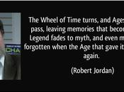 preparazione Wheel Time Companion mondo Robert Jordan