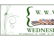 W... Wednesdays 10/09/2014