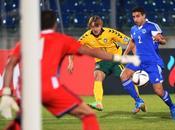 Marino-Lituania 0-2: Brigata Gioia Messico Nuvole