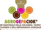 Agrogepaciok Lecce