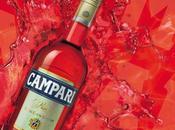 Campari Barman Competition: edizione