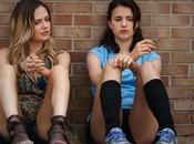 Leftovers, colonna sonora retrò nuovo cult televisivo