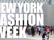 York Fashion Week 2014: novità tendenze prossima