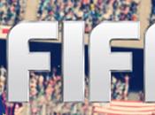 FIFA Ultimate Team: Player delle leggende