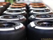 Pirelli annuncia scelta delle mescole Giappone Russia