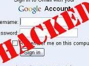 Google: dove controllare propria password stata pubblicata