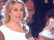 settembre torna Domenica Live Barbara d'Urso