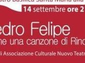 Teatro Diffuso: spettacoli teatrali gratuiti Rione Sanità