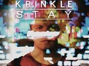 "radio ""STAY"" HENRY KRINKLE"