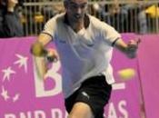 Tennis: intervista esclusiva Davide Sanguinetti, Torino trasferire passione