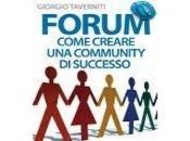 [ebook] Forum: come creare community successo.