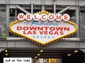 road Viva Vegas!