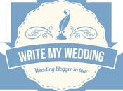 Inviata speciale Wedding blogger lago Garda