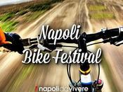 cose fare weekend Napoli:13 settembre
