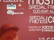 Ghetto nobile Maschio Angioino: grande temi sociali