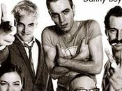 Trainspotting film passa tempo acquista valore.