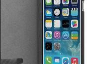 Esclusive custodie Proporta iPhone acquistale codice sconto