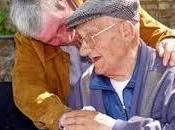 Tagli alla salute nuova scure italiani Pagheranno ancora deboli