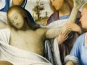 Bramantino. L'arte nuova Rinascimento lombardo