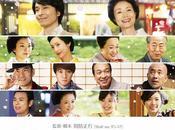Usciti questa settimana nelle sale giapponesi 13/9/2014 (Upcoming Japanese Movies)