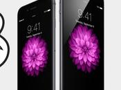 Italia venderà l'iPhone partire Settembre