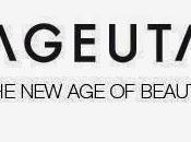 AGEUTA. nuova reltà cosmetici