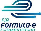 Mondiale Formula diretta esclusiva Sports (Sky canale 213)