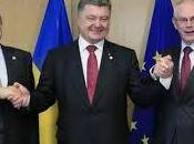 Ucraina: farsa regna sovrana Kiev