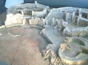 templi megalitici Mnajdra Haġar Qim, Malta