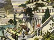 Storie dalla Divina Commedia: quinto canto Semiramide