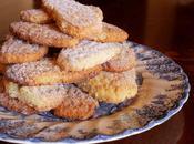 Biscotti Semolino, amarsi (arte compresa)....
