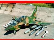 M346 ITALIANI consegnati ISRAELE