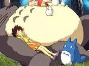 Speciale Miyazaki Hayao: quattro passi maestro