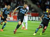 Ligue Marsiglia sveglia, Bordeaux squaglia